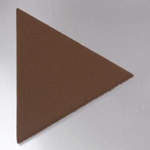 IRグローブ ダッフルベース(ウォッシャブルレザー) IR-WLB4 ブラウン 1セット(2枚入)|assure-2