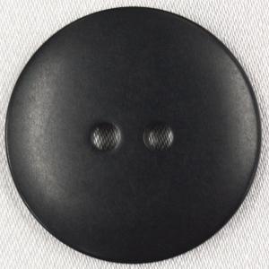 ラクトボタン (紺) 18mm 1個入  カゼイン素材の高級ボタン LH41-58 (スーツ・ジャケット向) ボタン 手芸 通販  |assure-2