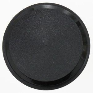 ボタン 手芸 通販  LP7084-09(黒) 15mm 1個入 / ブラックフォーマルにお使いいただきたいボタン|assure-2