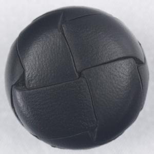 NO200-5 21mm 1個入 / 天然素材・本革ボタン
