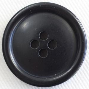 【在庫限り20%off】  プラスチックボタン 20mm 四つ穴 VT90 C/#09 1個入  / ボタン 手芸 通販 VAP-30662|assure-2