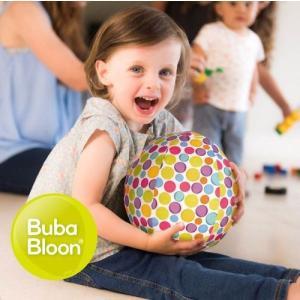 ブバブルーン bubabloon 02P05Nov16|asteddohome