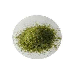 無農薬 あした葉100%粉末 3袋セット|aston|03