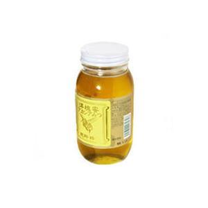 アカシア純粋蜂蜜 1000g( 国内生産品)|aston