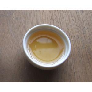 平成29年度産 日本産 アカシア蜂蜜 300g 国産天然蜂蜜|aston|03