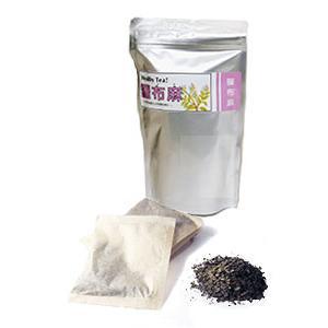 羅布麻茶(らふま茶)|aston