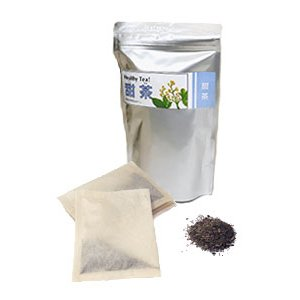 甜 茶 100%|aston