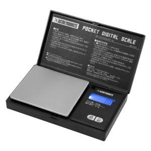 AP ポケットデジタルスケール | デジタルスケール 計量器 計量 計り 電子 デジタル はかり L...