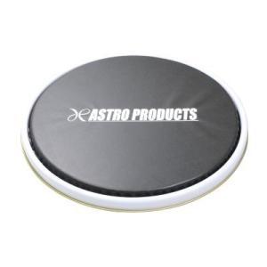 ■商品仕様: ・本体サイズ:φ300×H17mm ・重量:360g ・対応ペール缶サイズ:φ300m...