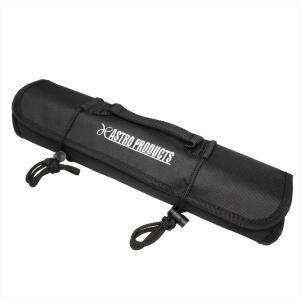 AP ツールロール TR771【アストロバッグ ツール入れ 工具バッグ】【ツールポーチ ツールバッグ...