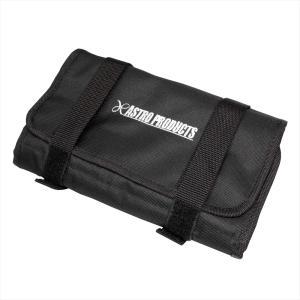 AP ツールロール TR783【アストロバッグ ツール入れ 工具バッグ】【ツールポーチ ツールバッグ...