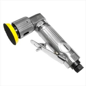 ■商品仕様: ・本体サイズ:L168×D40×H80mm ・重量:520g ・無負荷回転数:1500...