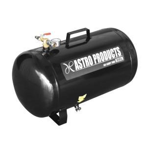 AP エアサブタンク 38L【空気タンク エアータンク 予備タンク 別タンク】【圧縮空気 持ち運び コンプレッサー】【アストロプロダクツ】|astroproducts
