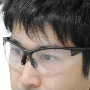 AP セーフティーグラス クリア SG790【保護メガネ セーフティーグラス】【セーフティ 整備眼鏡 メンテナンス用グラス】【アストロプロダクツ】|astroproducts|03
