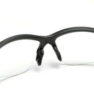 AP セーフティーグラス クリア SG790【保護メガネ セーフティーグラス】【セーフティ 整備眼鏡 メンテナンス用グラス】【アストロプロダクツ】|astroproducts|04