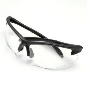 AP セーフティーグラス クリア SG790【保護メガネ セーフティーグラス】【セーフティ 整備眼鏡 メンテナンス用グラス】【アストロプロダクツ】|astroproducts|05