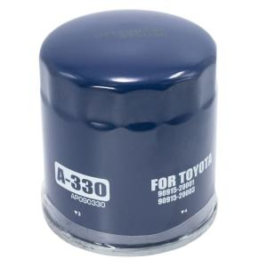 ■商品仕様: ・本体サイズ:L85×φ73mm ・取付部ネジサイズ:3/4-16UNF ・重量:29...