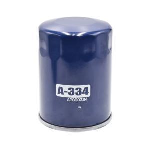 ■商品仕様: ・本体サイズ:L87×φ68mm ・取付部ネジサイズ:3/4-16UNF ・重量:23...