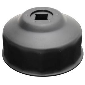 AP オイルフィルターレンチカップ 65mm 14角 1段【工具 DIY】【アストロプロダクツ】