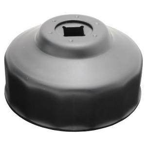 AP オイルフィルターレンチカップ 68mm 14角 1段【工具 DIY】【アストロプロダクツ】