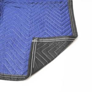 AP マルチユースブランケット ブルー【養生布 毛布 敷き布】【傷付き防止 積荷 積載】【アストロプロダクツ】 astroproducts 05