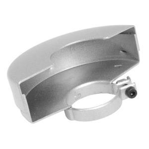 ■商品仕様: ・対応ディスク径:φ100mm ・HEXレンチ4mm付属  ●ここがポイント! ・専用...