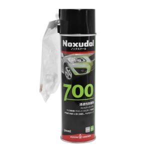 ノックスドール 700(薄褐色) 500ml|astroproducts