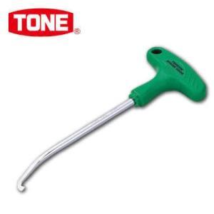 TONE HPTSH-165 テンションスプリングフック|astroproducts