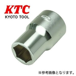/KTC B30-7H ソケットレンチ|astroproducts