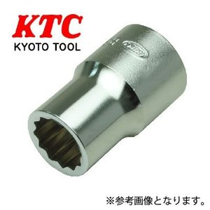/KTC BB30-21/32 ソケットレンチ|astroproducts