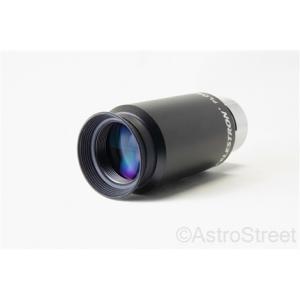 セレストロン スーパープローセル 40mm 31.7mm径|astrostr