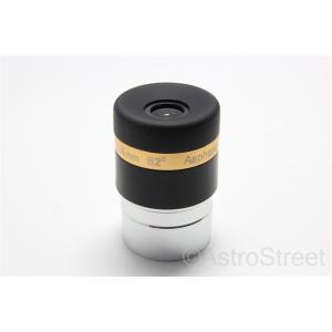 アストロストリート 62度 4mm 広角 非球面レンズ使用アイピース|astrostr