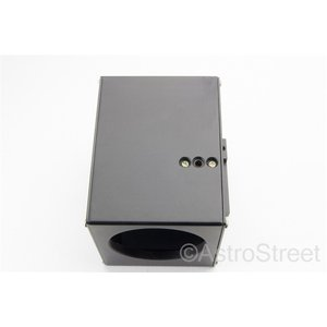 AstroStreet 金属製マルチフリップミラー Tネジ 31.7mm径 対応 天文撮影等に|astrostr|05