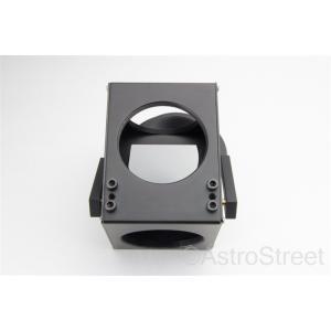 AstroStreet 金属製マルチフリップミラー Tネジ 31.7mm径 対応 天文撮影等に|astrostr|06