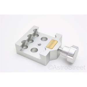 ブロックロック式 小型アリミゾ ビクセンGP規格互換|astrostr