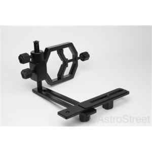 IoSystemsInc デジタルカメラ クイックブラケット デジタルカメラ デジカメ アダプター 日本語説明書付属[国内正規品]|astrostr