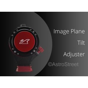 RedCat51用 スケアリング調整アダプター|astrostr