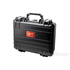 WilliamOptics Z61鏡筒ハードキャリーケース (Z61購入オプション用)|astrostr