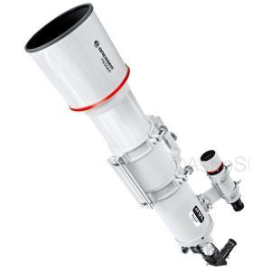 Breeser Messier AR-127S/635 口径127mm F5 屈折望遠鏡 鏡筒のみ
