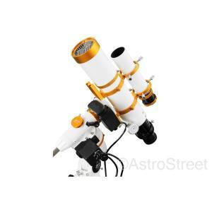 ウイリアムオプティクス社のZ73Apo鏡筒とWO-EQ35Pro赤道儀及びアクセサリーのセット商品で...