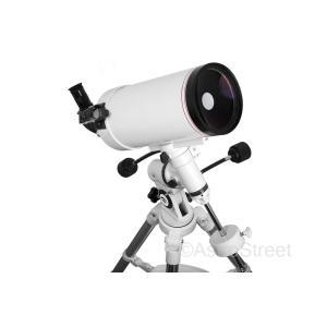 ExploreScientific 127mm F15mm マクストフカセグレン望遠鏡 EQ3赤道儀セット|astrostr
