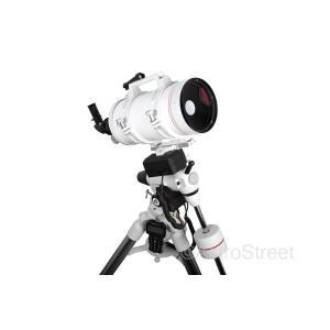 ExploreScientific 152mm F15mm マクストフカセグレン望遠鏡 Exos2 Goto赤道儀セット|astrostr
