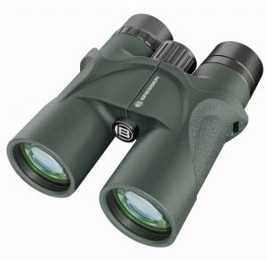 Bresser 双眼鏡 CONDOR 10x42 10倍 42口径 防水 Bak-4プリズム仕様 【国内正規品】1821042|astrostr