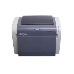 LP-1400 EPSON A4モノクロレーザープリンタ 1...