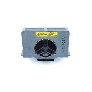 詳細  EPSON VP-1850 ドットプリンタ 交換用ヘッド  中古品、動作確認済みです。 ※画...