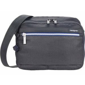 ヘドグレン ハンドバッグ バッグ レディース Metro RFID Shoulder Bag Act...