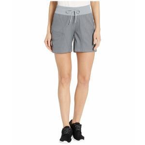ノースフェイス ハーフ&ショーツ ボトムス レディース Aphrodite 2.0 Shorts T...
