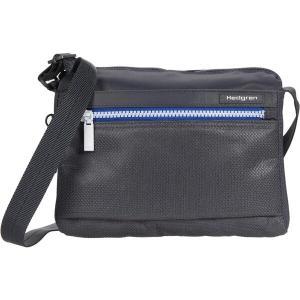 ヘドグレン ハンドバッグ バッグ レディース Eye RFID Shoulder Bag Activ...