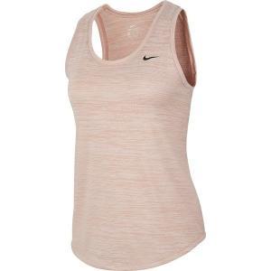 【当日出荷】 ナイキ レディース NikeWomen's Dri-FIT Legend Training Tank Top PinkQuartzEchoPink 【サイズ S】 asty-shop2