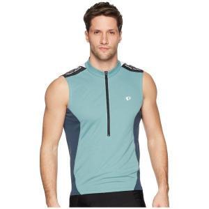 【当日出荷】 パールイズミ メンズ Select Quest Sleeveless Jersey 【サイズ XXL】 asty-shop2